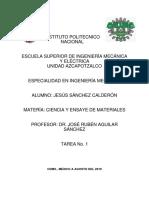 Tarea 1. Clasificación de Materiales.pdf