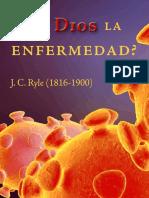 ¿Usa Dios la enfermedad_.pdf