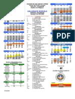 Collegiate Calendar_2019-2020v3