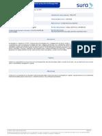 Lista de chequeo para verificación de los protocolos de Bioseguridad_ODMS Ingenieria (4).pdf