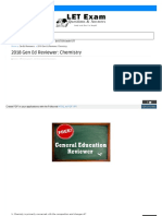 letqa_blogspot_com_2018_01_2018_gen_ed_reviewer_chemistry_ht