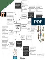 La tecnología en la enseñanza.pdf
