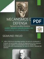 mecanismosdedefenzadefeeud-180720060040