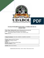 Proyecto Geologia del Petroleo.docx-1