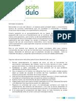 Calculo 12020.pdf