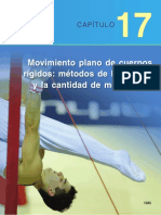 DINAMICA_CAp17.pdf