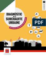 diagnostic_de_la_surchauffe_urbaine-ademe_ils_l_ont_fait_recueil_bd_010307.pdf
