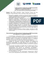 RCP-ABRAMEDE-SBC-AMIB-7-230320