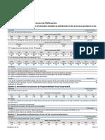 GERENCIA DE REFINACIÓN.pdf