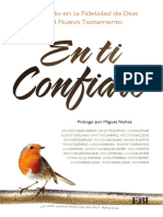 eb-570-d.pdf