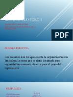 Presentacion actividad 1