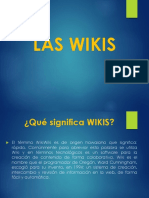LAS WIKIS (1).pdf