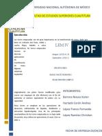 CAIDAS-DE-PRESION Andrea karenl