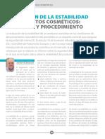articulo-_-evaluacion-de-la-estabilidad-de-productos-cosmeticos-necesidad-y-procedimiento (1)
