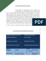 Actividad evaluativa semana 4.- LISTA DE VERIFICACIÓN PARA LA INTERVENTORIA DE UN PROYECTO.pdf