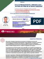 WEBINAR-IND-RAM-CIF-2020-ING-C.PARRA-VF