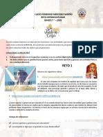 RETO GRADO SÉPTIMO (1)