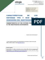 art5-1.pdf