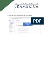 Pasos subir actividades en el Aula Virtual polisura.pdf