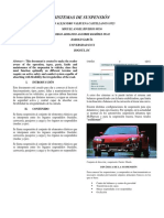 DOCUMUENTO IEEE SUSPENSION