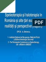 Speleoterapia si Haloterapia.pdf