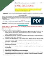 LAB O.U  situacion extraordinaria REPORTES  20-2.pdf