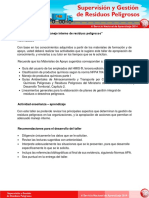 Taller N 2 Manejoninternondenresiduosnpeligroso.pdf