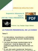 Tema 7 Uso Residencial (1)