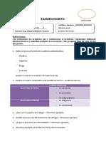 Examen escrito Auditoria 1 Y 2.docx