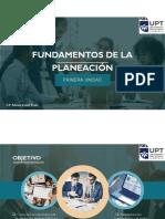 Tema 1. Fundamentos de Planeación Financiera.pdf