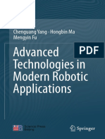 Advanced_Technologies_in_Modern_Robotic.pdf