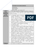 FICHA C884:2007 ETICA.docx