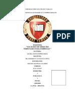ESQUEMA- NOCIONES DERECHO TRIBUTARIO- MACHACA FLORES NELSON (1).pdf