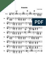 ABUSADORA (wilfrido vargas).pdf
