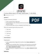 quiz-1589201341.pdf
