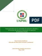 Pautas-Evaluación-UNPHU-VF.pdf