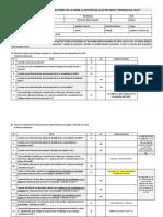 Ficha de Monitoreo UGEL_IIEE_word (1)