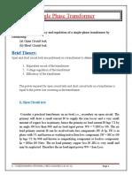 ETlab manual 2.docx
