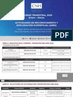 II.4 Informe Trimestral Ares Ene-mar 2020 Cnh