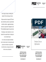 PBX_brochure_final
