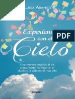 Experiencias con el cielo.pdf