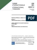 314056832-IEC-60027-2-Symbols