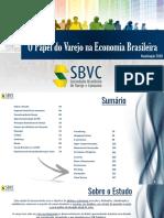 O Papel do Varejo na Economia Brasileira_2020 - SBVC - vfinal