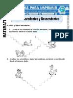 Ficha-de-Series-Ascendentes-y-Descendentes-para-Primero-de-Primaria (1)