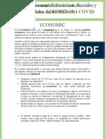 TAREA 5.1 DESARROLLO SUSTENTABLE.docx