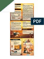 dixit_pnp_rules_en.pdf