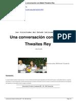 Una-conversaci-n-con-Mabel-Thwaites-Rey_a14893