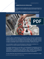 clase 1 clasificacion sistemas productivos.docx