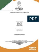 ANALISIS ADMINISTRATIVO LA EMPRESA-FORMATIVA 4(CORTE -JULIO).pdf