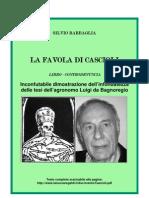 Cascioli